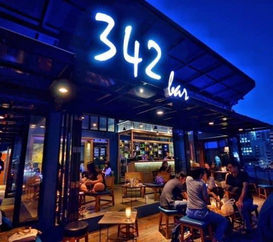 342 Bar