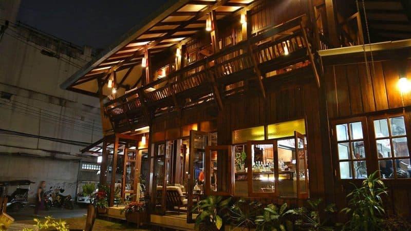 Dash Chiang Mai