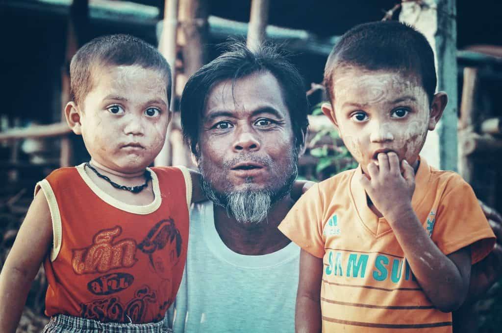Mieux comprendre les Thaïlandais et leur culture - que faire en thailande
