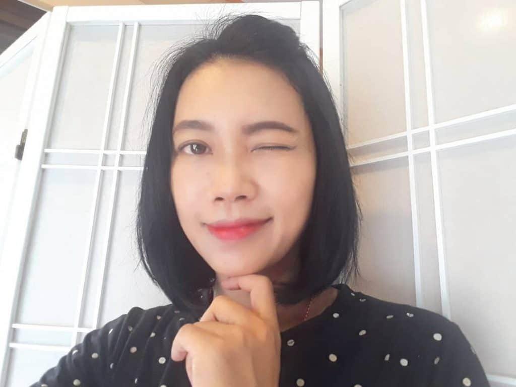12 phrases thaïlandaises romantiques pour les relations à distance