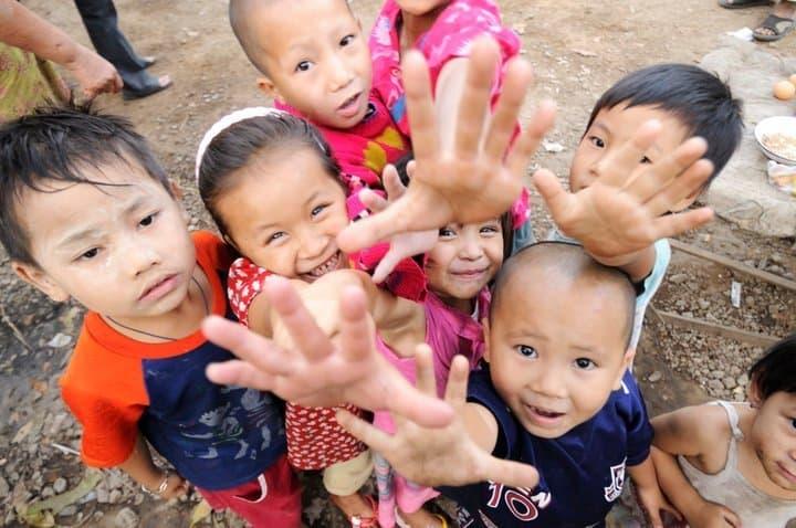 La fin de la quarantaine pour bientôt ? - que faire en thailande