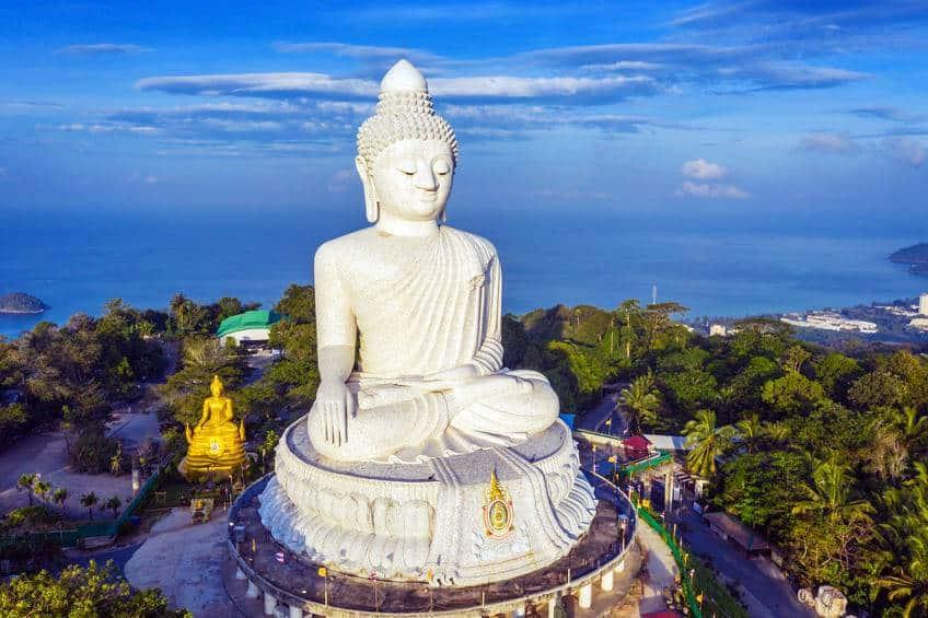 Peut-on aller en Thaïlande ? Réouverture de Phuket - Que faire en thailande