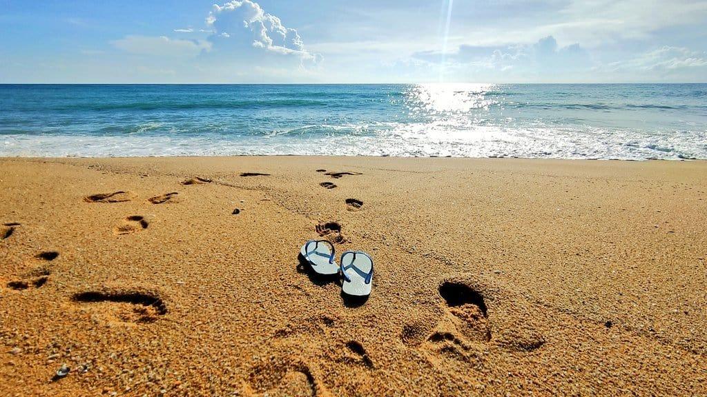 Alors la Phuket Sandbox, ça vaut le coup - mon avis sur la phuket sandbox - que faire en thailande