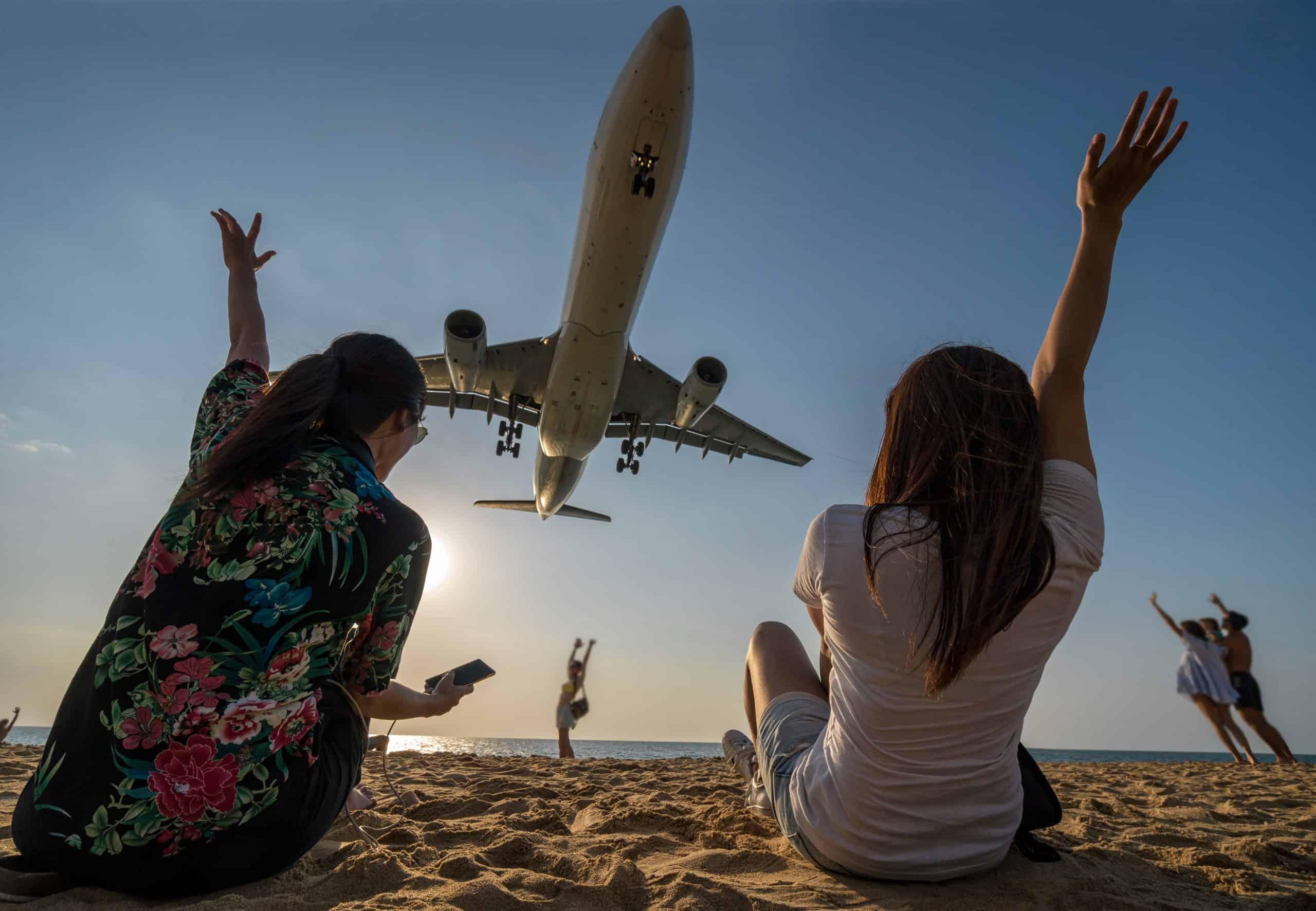 Mon retour d'expérience sur la Phuket Sandbox (Avis Phuket Sandbox)