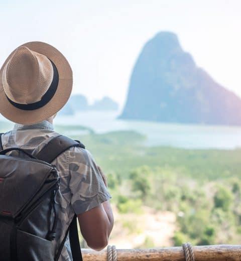 Préparer son voyage à Phuket en novembre 2021 – Phuket Sandbox