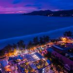 Quel est le MEILLEUR QUARTIER de Phuket en 2021