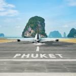 Préparer son voyage à Phuket en juillet 2021 sans quarantaine