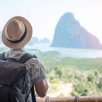 Préparer son voyage en Thaïlande en novembre 2021 - Sans quarantaine - que faire en thailande